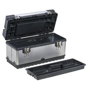 Allit 476410 Profesionální kufřík na nářadí McPlus Pro> M