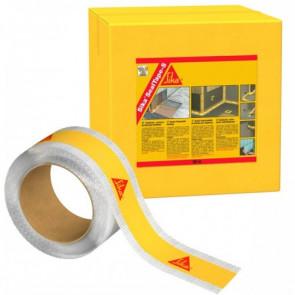 Sika ® SealTape-S 50m elastická, vodotesná tesniaca páska