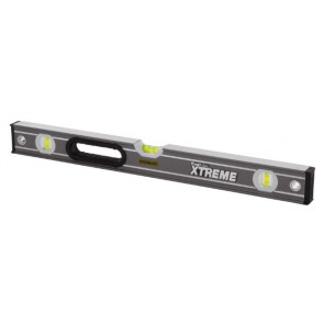 FatMax® Xtreme™ Stanley 0-43-681