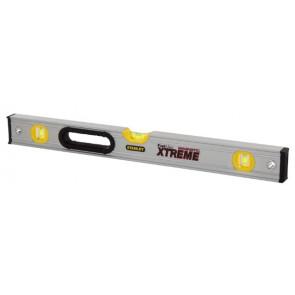 FatMax® Xtreme™ magnetická Stanley 0-43-637
