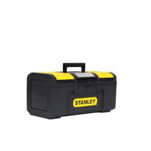 """Stanley® boxy na nářadí 16"""", 19"""" a 24"""" Stanley 1-79-218"""