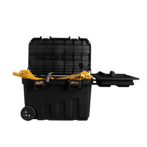 MOBILE JobChest™ s kovovými petlicemi Stanley 1-92-978