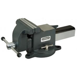 1-83-067 MaxSteel ® HD stolný zverák 125mm STANLEY