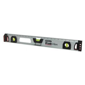 Vodováhy FatMax I Beam magnetické Stanley 1-43-558