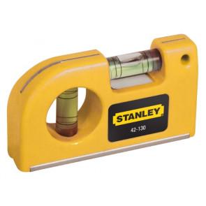Stanley® mini vodováha Stanley 0-42-130