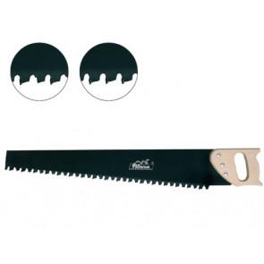 Chvostovka s reznými doštičkami 34 zubov 22 5289 FZ