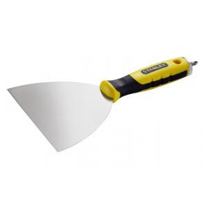 Nerezové malířské stěrky s křížovým šroubovákem PH2 Stanley STHT0-28000