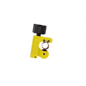 0-70-448 nastavitelná řezačka trubek 3-30 mm STANLEY