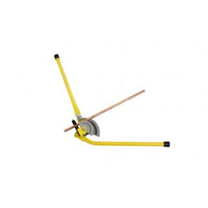 0-70-452 ohýbačka trubek 15 a 22 mm STANLEY