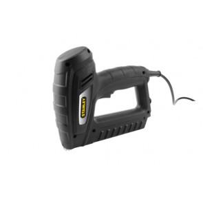 TRE540 LD elektrická sponkovací pistole Stanley STHT6-70414
