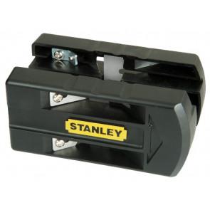 Stanley řezák laminátových okrajů Stanley STHT0-16139