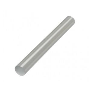 Tavná lepidla v tyčinkách na PVC Stanley STHT1-70433