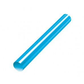Barevná tavná lepidla v tyčinkách Stanley STHT1-70436