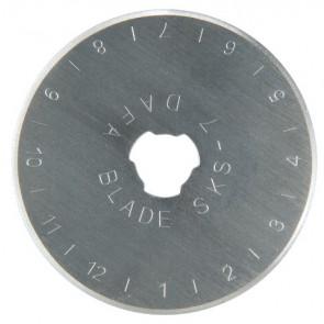 Rotační čepel 45 mm Stanley STHT0-11942