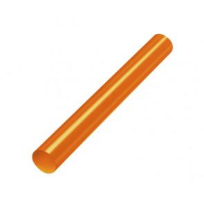 Extra silná tavná lepidla v tyčinkách Stanley STHT1-70438