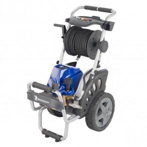 Michelin MPX 150 HDC (RLW) elektrická tlaková myčka