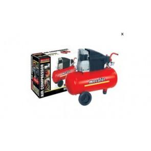 Nuair Mecafer F1 241/24 olejový kompresor