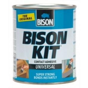 BISON KIT 650 ml