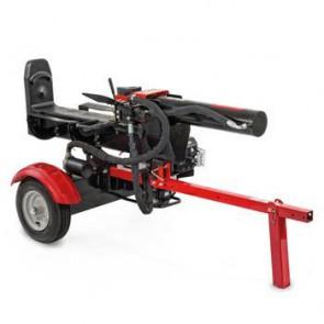 MTD LS 550 štípač dřeva s benzinovým motorem