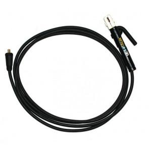 OMICRON CX0020 SKE 5m/25 svářecí kabel