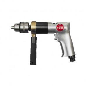 Vrtačka pistolová DP513 13mm Heavy Duty