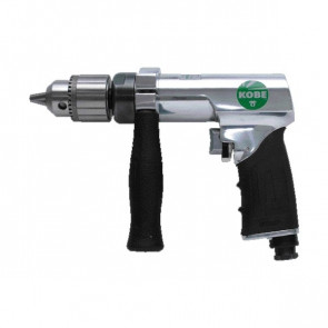 Vŕtačka pištoľová FDP500 13mm reverznej