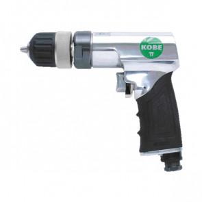 Vŕtačka pištoľová FDP3175 10mm reverznej