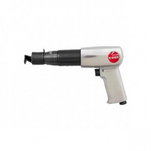 Kladivo pištoľové sekacie Heavy Duty HP2190