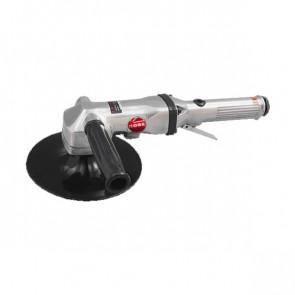 Leštička úhlová 180 mm PA1825