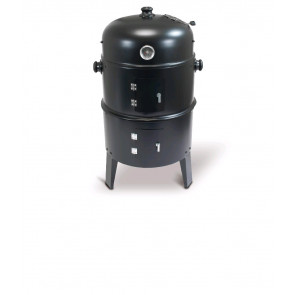 Multifunkční grill 3v1