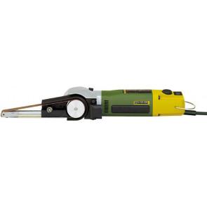 Pásová brúska BSL 220 / E PROXXON 28 536
