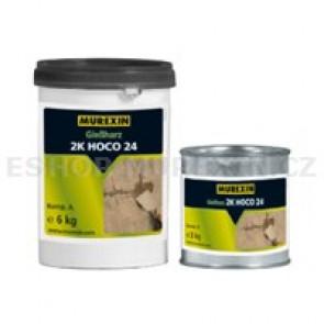 MUREXIN Sešívání trhlin - pryskyřice 2K-HOCO 24 A 6kg