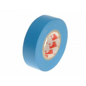 Páska izolačná z PVC 25mm modrá AVN9868150K
