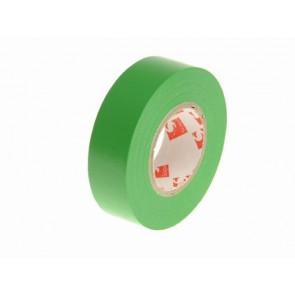 Páska izolačná z PVC 19mm zelená AVN9867700K