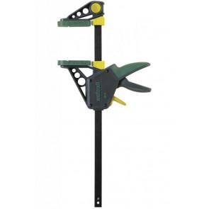 Wolfcraft 3033000 EHZ PRO jednoruční svěrky