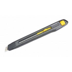 0-10-095 Kovový nôž Interlock ® pre odlamovacie čepele 9,5 mm STANLEY