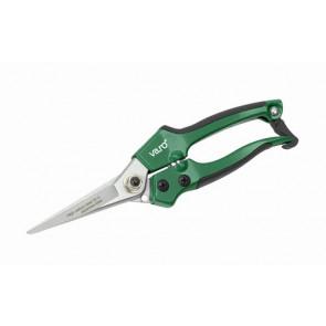 VG1017 Špeciálne nožnice, Japanese steel SK5