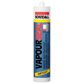 Soudal VAPOURSEAL 310 ml