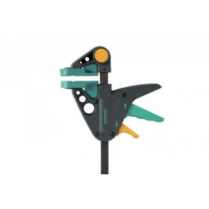 Wolfcraft 3456000 EHZ PRO jednoruční svěrky