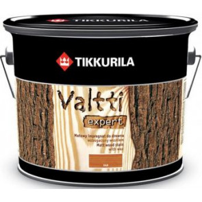 VALTTI EXPERT TEAK 5 L