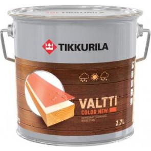 VALTTI COLOR 3/2.7 L