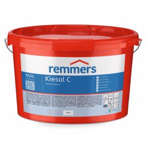 Remmers Injektážní krém Kiesol C 12,5l