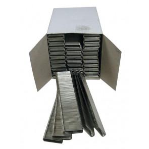 GÜDE spony 40 mm ke sponkovačce/hřebíkovači KOMBI