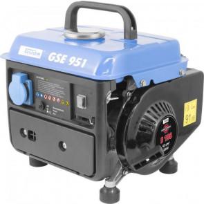 GÜDE GSE 951 generátor proudu