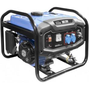 GÜDE GSE 2701 generátor proudu