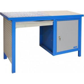 GÜDE SW 1200/600 Svářecí stůl