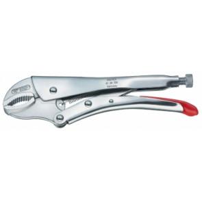 KNIPEX Samosvorné kliešte 250mm 4104250