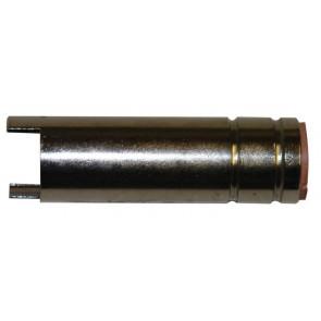 GÜDE hubice výstupková  ke svařovacímu hořáku  TBI 150/MB 15