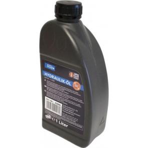 GÜDE HLP 46 hydraulický olej 1L