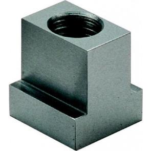 Kotviace hrot štvorcový 120 x 900 mm